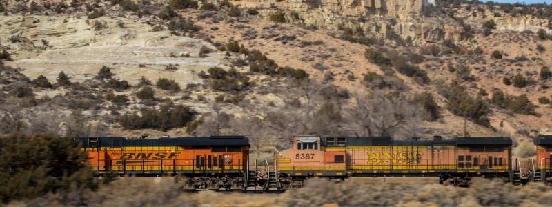 Southeastern Arizona Guide