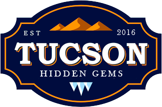 Tucson Community Guide